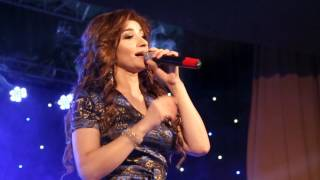 Наргиля Даргаева - Сусна Геда  Агульская песня 2017год