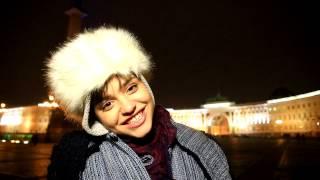 Сюзанна Абдулла 22 ноября в Griboedov Hill