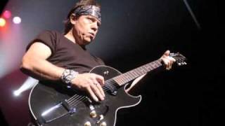 Watch George Thorogood  The Destroyers Homesick Boy video
