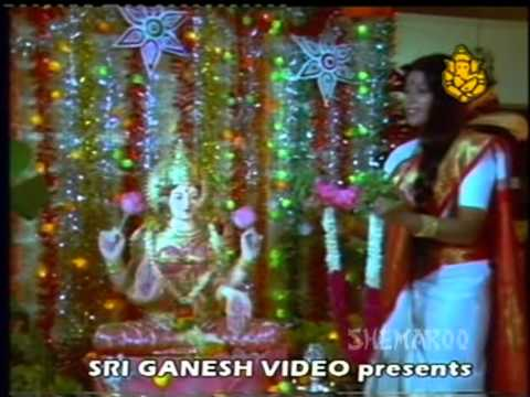 Kanda Ninagoskara Heluve - Prema - Kannada...