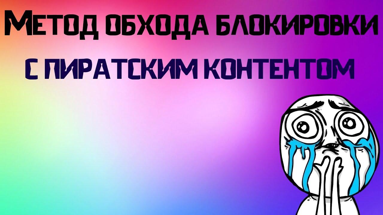 Порнуха 365 пьяные молодые студенты » Гиг порно - Порно 2018 года. Лучшее порно изнасилование. Русское порно реальное. Дойки ком порно тут. Трахнул - ЕБАЛОВО!