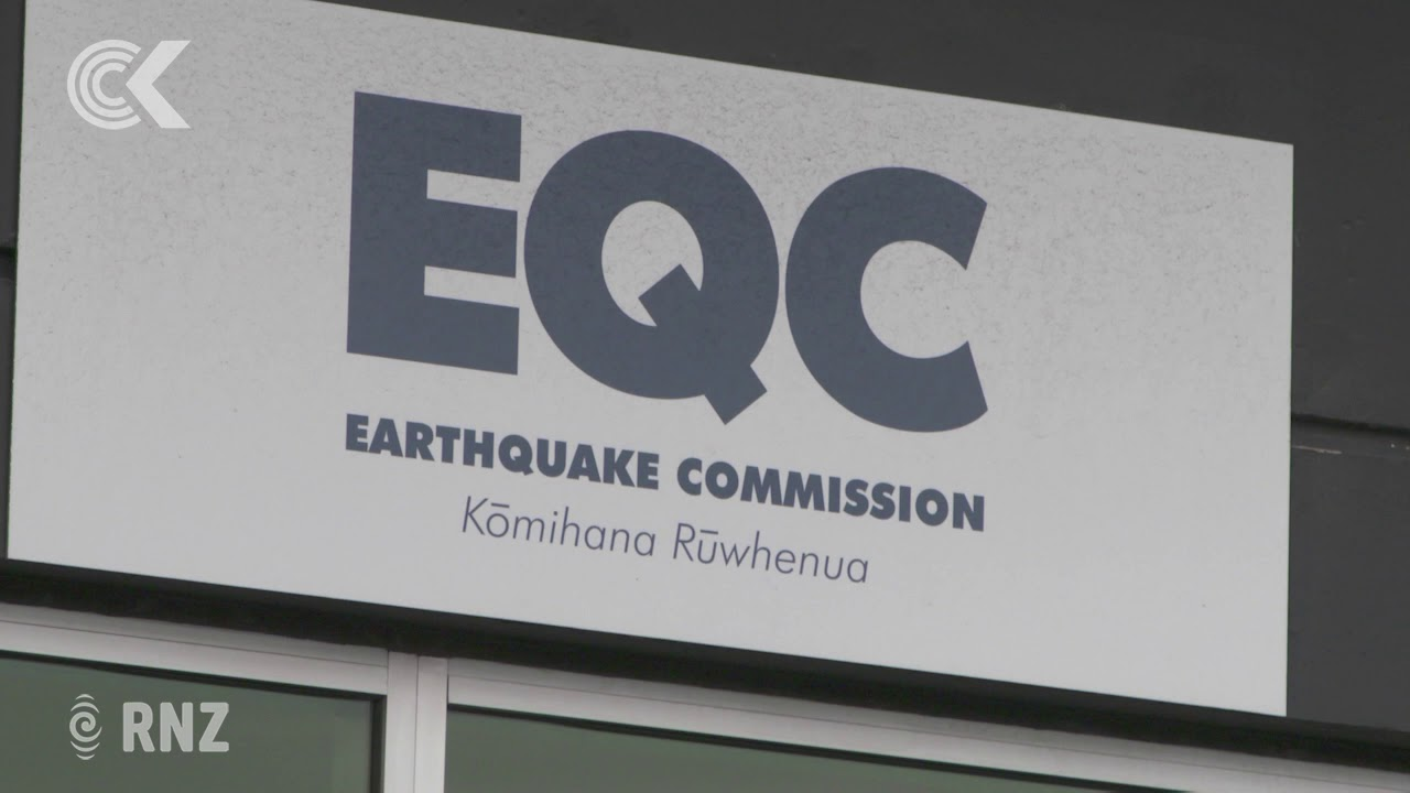 EQC level 2 rules causing more delays, stress - Christchurch ...