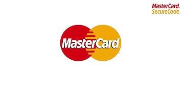 Verständlich erklärt: MasterCard SecureCode - Noch mehr Sicherheit beim Online-Shopping