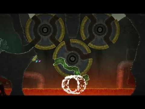 Piguana Processing Plant - VoV Plays Mushroom 11 - Part 4