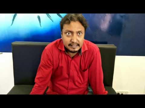 Fish Spa Setup In Marathi Audio