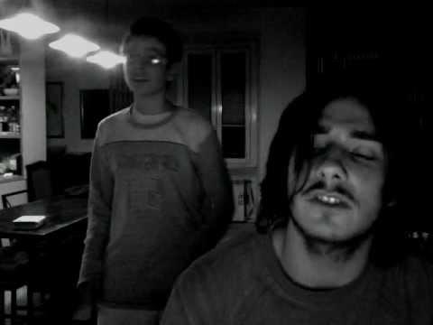 goo-goo-dolls-iris---jack-and-max-acoustic-cover-video