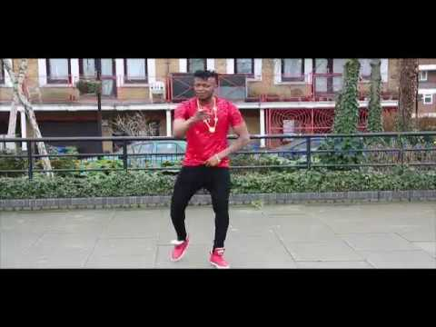 CHIBOY UBA - NO BE PLAY PLAY {Official Video}