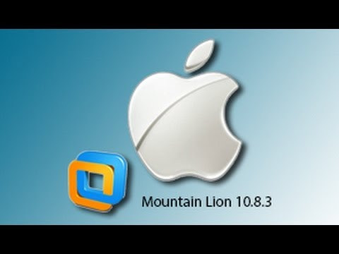 how to get mac os x 10.8