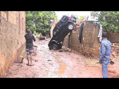 """Résultat de recherche d'images pour """"mali inondation"""""""