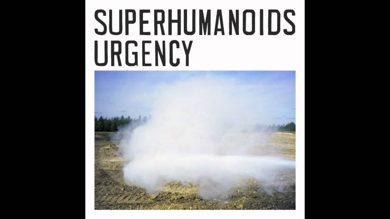 superhumanoids-cranial-contest-hit-city-u-s-a