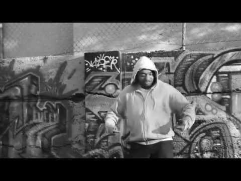 "uMaNg ""Correct Techniques"" (prod. by B.B.Z. Darney)"