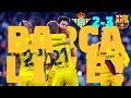 ⚽Real Betis 2 - 3 Barça | BARÇA LIVE: Warm Up & Match Center #BetisBarça