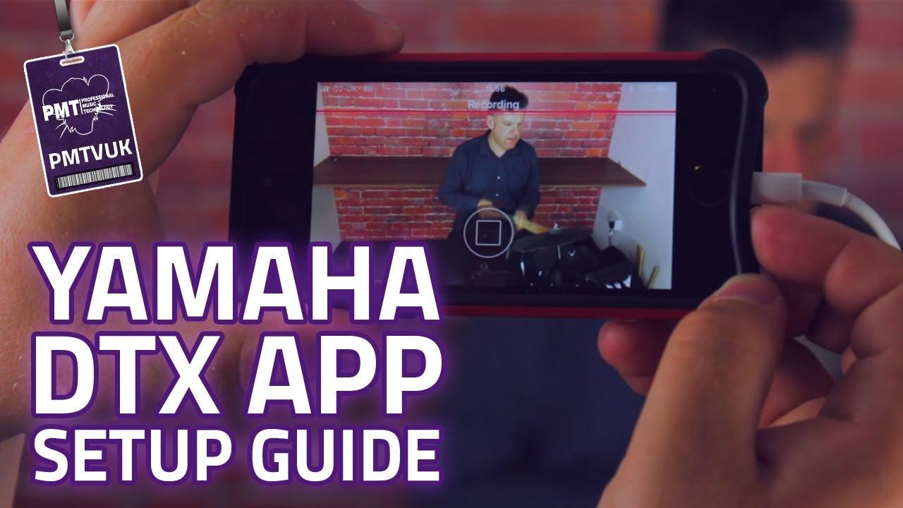 Top aansluiting apps UK