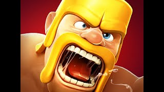 Clash of Clans - Lost 4,50,000 Elixir :v (Power of Slow Internet)