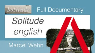 Solitude | Documentary about Akademie Schloss Solitude | Full Movie english