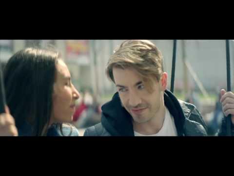 Arsenium   What Is Love  1080p