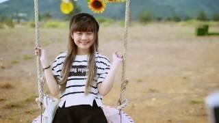 Em Không Là Duy Nhất-Tóc Tiên-[Trailer MV cover]-Cherry Nguyễn ở Đà Nẵng-FA tv Official