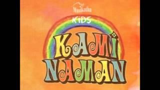 11. Banal Mong Tahanan Instrumental - Musikatha Kids