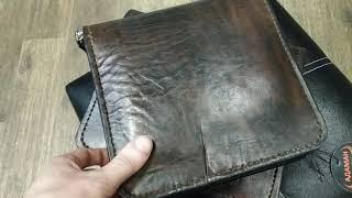 fdb8373d1a9c Мужские сумки для документов купить в Украине. Продажа по низким ...