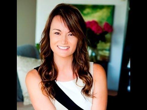 Rebecca Austin | San Diego Real Estate