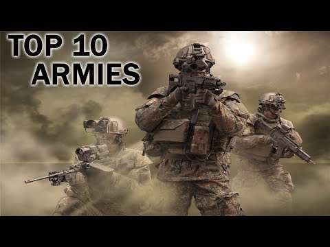 ✅-top-10-powerful-armies-in-the-world-2017--awesome-video★★★★★