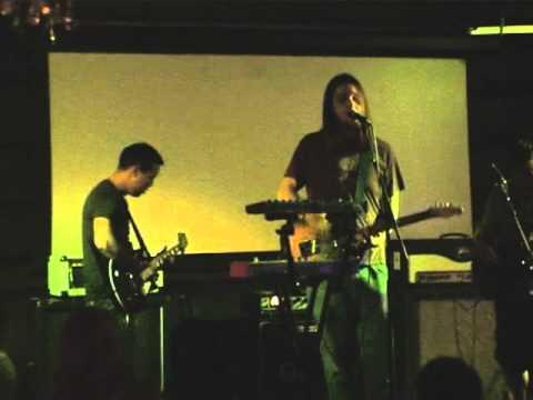 Shmoe Live at the Key Club (Highlights)