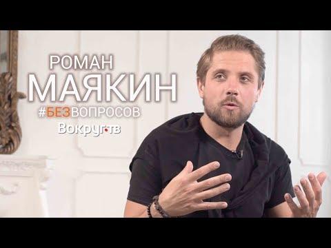 Сериал Игрушки: фото, видео, описание серий - Вокруг ТВ.