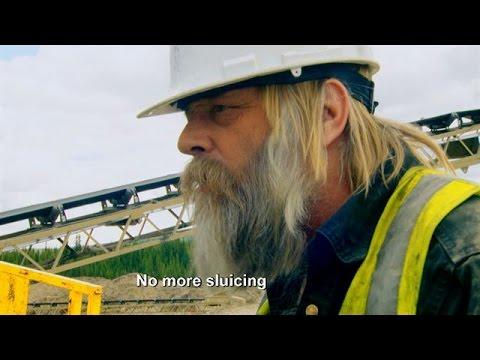 Tony Beets Shuts Down Parker S Operation Gold Rush Youtube