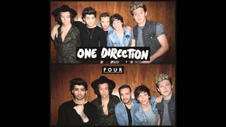 One Direction - Steal My Girl  [ 2014 NEW SONG]