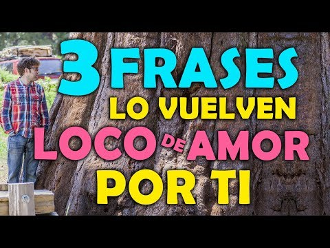 3 Frases Que Hacen Volver Loco De Amor A Un Hombre Por Ti