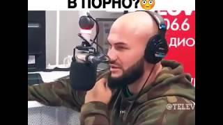 ДЖИГАН снимался в порно
