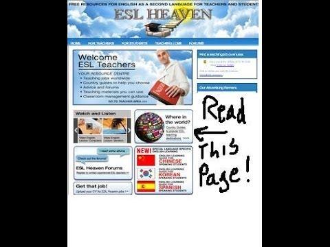 Python Web Page Reading 001