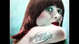 Rita Lee - Rita Lee (Álbum Completo) [1979]