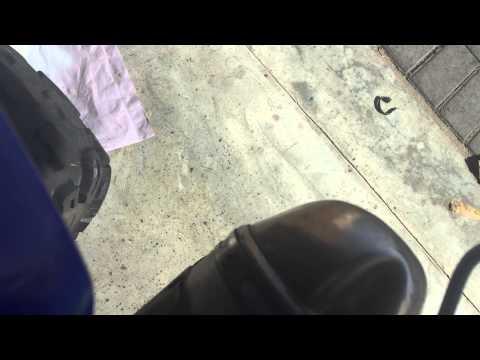 yamaha-raptor-660-start-video---gumtree-western-cape
