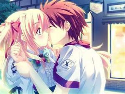 Nightcore : Bubbly - Colbie Caillat