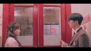 Kore Klip | Aşkistan