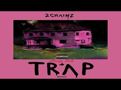 2 Chainz Ft. Travis Scott 4 AM Instrumental Remake