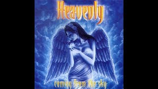 Download Mp3 Heavenly - Coming From The Sky  Full Album