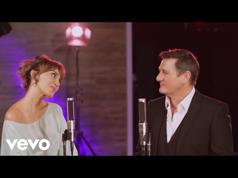 Filippa Giordano, Tony Hadley - True