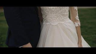 Joanna & Thomas | Wedding day | Teledysk ślubny