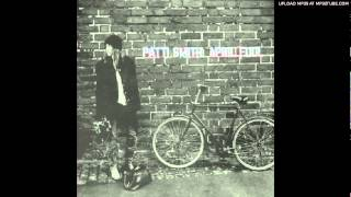 Patti Smith - April Fool