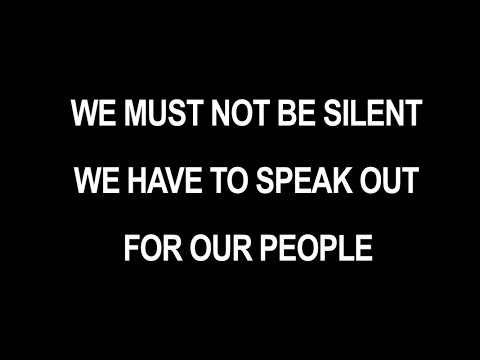 We Must Not Be Silent: Interview with Karen Woman Organization