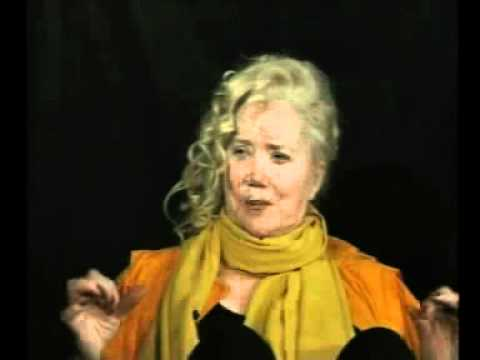 Sally Kirkland and Friends with Kurt Evans