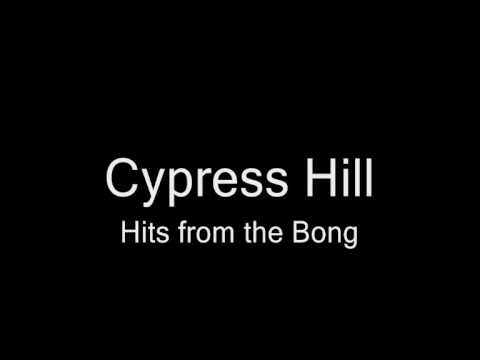 samples 13 (Cypress Hill - Hits from the Bong) - YouTube