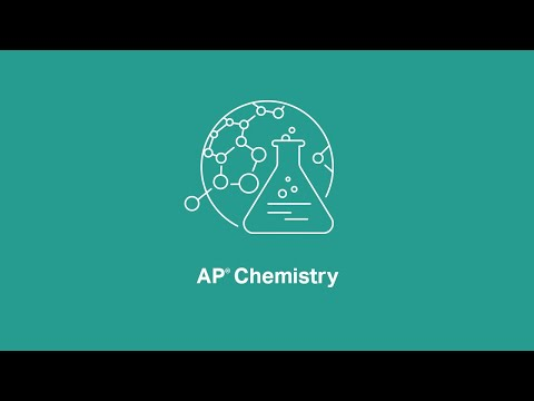 AP Chemistry: 2.1-2.4 Chemical Bonds, Intramolecular Force, And Structure Of Solids