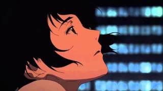 Kanno Yoko – ís (feat. POP ETC) [Zankyou no Terror 04]