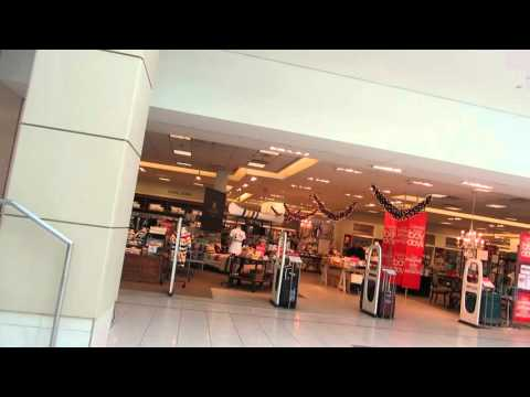 Ottawa Bayshore Mall