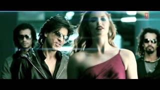 Zara Dil Ko Thaam Lo Remix | Dubstep | Pop | Electronic