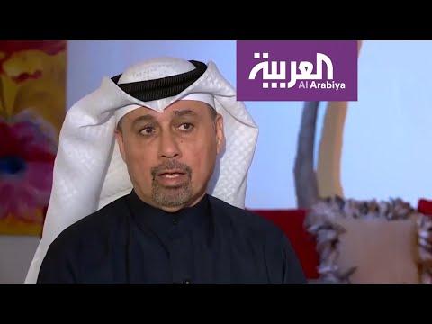 هل للإخوان تجربة في الخفاء بدول الخليج؟