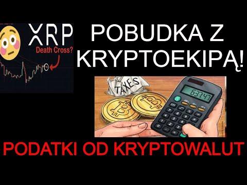 bitcoin-umierał-390-razy,-podatki-od-kryptowalut,-smartkey-podbija-usa,-chiliz,-polkadot,-eth